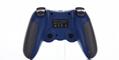 New PS4 Bluetooth Wireless Gamepad Accessories Computer 4