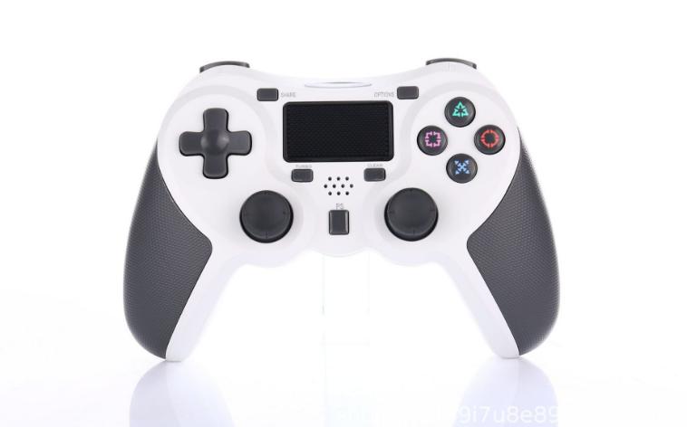 New PS4 Bluetooth Wireless Gamepad Accessories Computer 7