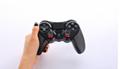 New PS4 Bluetooth Wireless Gamepad Accessories Computer 10
