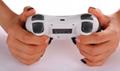 New PS4 Bluetooth Wireless Gamepad Accessories Computer 11