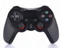 New PS4 Bluetooth Wireless Gamepad Accessories Computer 14