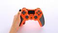 New PS4 Bluetooth Wireless Gamepad Accessories Computer 15