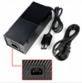 New upgraded XBOX game console accessories xbox power adapter 2