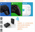 New upgraded XBOX game console accessories xbox power adapter 6