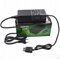 New upgraded XBOX game console accessories xbox power adapter 10