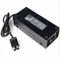 新款升級版XBOX 遊戲機配件xbox電源適配器