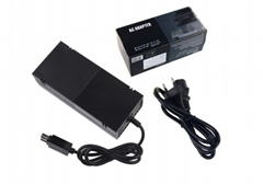New upgraded XBOX game console accessories xbox power adapter