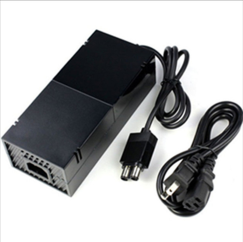 New upgraded XBOX game console accessories xbox power adapter 15