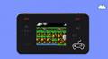 抖音NES迷你移動電源掌機充電寶掌上遊戲機FC8位黃卡魂斗羅紅白機  10