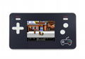 NES mini mobile power handheld charging