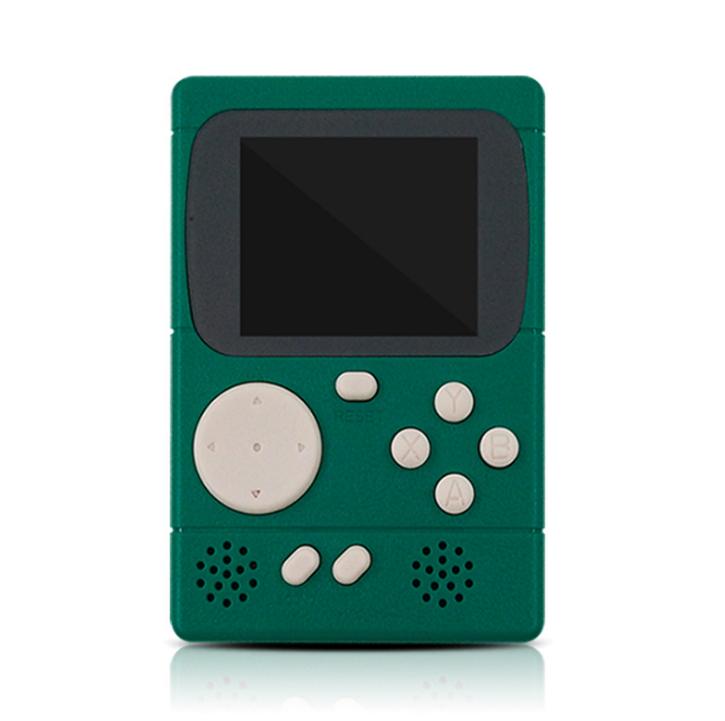 懷舊復古遊戲機mini掌上遊戲機sup掌機內置198經典遊戲機 10