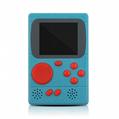 怀旧复古游戏机mini掌上游戏机sup掌机内置198经典游戏机 14