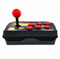 new arcade TV game console classic retro