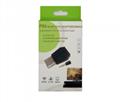 PS4耳机接收器 PS4接收器 PS4蓝牙4.0 USB适配器 蓝牙接收器 5
