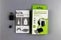 PS4耳机接收器 PS4接收器 PS4蓝牙4.0 USB适配器 蓝牙接收器 9