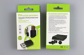 PS4耳机接收器 PS4接收器 PS4蓝牙4.0 USB适配器 蓝牙接收器 8
