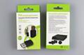 PS4耳機接收器 PS4接收器 PS4藍牙4.0 USB適配器 藍牙接收器 8