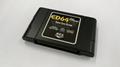 新版ED64燒錄卡 N64燒錄