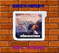 new version of ED64 burning card N64 burning card N64 burning card enhanced