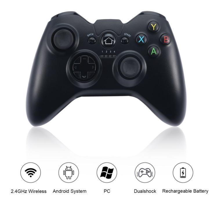 Switch PRO無線藍牙遊戲任天堂系列手柄帶截屏震動功能工廠直銷 2