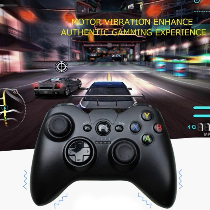 Switch PRO無線藍牙遊戲任天堂系列手柄帶截屏震動功能工廠直銷 5