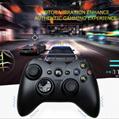 Switch PRO无线蓝牙游戏任天堂系列手柄带截屏震动功能工厂直销 5