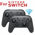 Switch PRO无线蓝牙游
