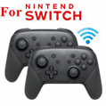 Switch PRO無線藍牙遊