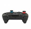 Switch PRO无线蓝牙游戏任天堂系列手柄带截屏震动功能工厂直销 11