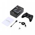 Switch PRO无线蓝牙游戏任天堂系列手柄带截屏震动功能工厂直销 8