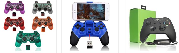 Switch PRO无线蓝牙游戏任天堂系列手柄带截屏震动功能工厂直销 9
