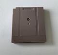 N64遊戲卡全系列現貨任天堂遊戲出品工廠直供量大 6