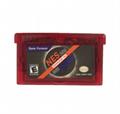 N64遊戲卡全系列現貨任天堂遊戲出品工廠直供量大 8