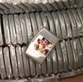 N64遊戲卡全系列現貨任天堂遊戲出品工廠直供量大 5