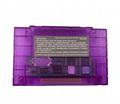 N64遊戲卡全系列現貨任天堂遊戲出品工廠直供量大 11
