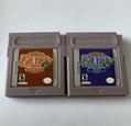N64遊戲卡全系列現貨任天堂遊戲出品工廠直供量大 12