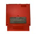 N64遊戲卡全系列現貨任天堂遊戲出品工廠直供量大 13