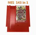 N64遊戲卡全系列現貨任天堂遊戲出品工廠直供量大 15