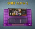 N64遊戲卡全系列現貨任天堂遊戲出品工廠直供量大 20