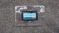EZ-FLASH IV brand new genuine EZ4 GBAGBASPGBM burning card EZ FLASH4