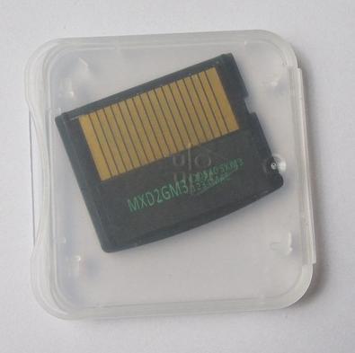 1G 2G XD卡 2GB 老式數碼相機內存卡 高速M+ 5