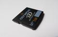 1G 2G XD卡 2GB 老式數碼相機內存卡 高速M+ 2