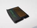 1G 2G XD卡 2GB 老式數碼相機內存卡 高速M+ 6
