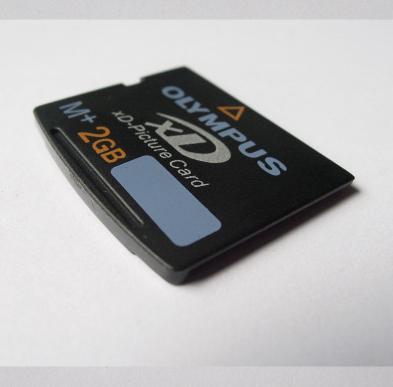 1G 2G XD卡 2GB 老式數碼相機內存卡 高速M+ 7
