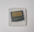 1G 2G XD卡 2GB 老式數碼相機內存卡 高速M+ 8