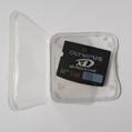 1G 2G XD卡 2GB 老式數碼相機內存卡 高速M+ 9