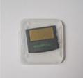 1G 2G XD卡 2GB 老式數碼相機內存卡 高速M+ 10