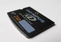 1G 2G XD卡 2GB 老式數碼相機內存卡 高速M+ 11
