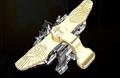 New Polaris Eat Chicken Artifact Jedi Survival Stimulate Battlefield