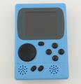 廠家新款迷你遊戲機NES懷舊遊戲機GBA大屏掌上PSP掌機168款遊戲 9